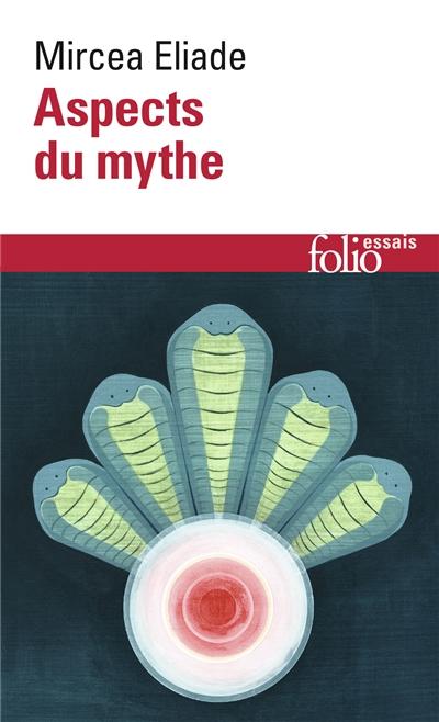 Aspects du mythe