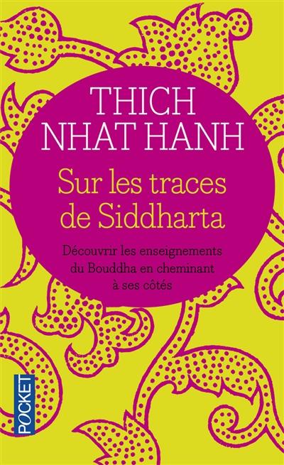 Sur les traces de Siddhartha
