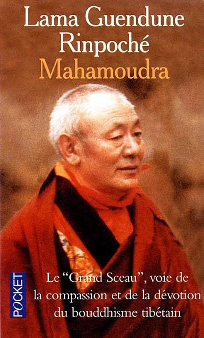 Mahamoudra : la voie de la compassion et de la dévotion