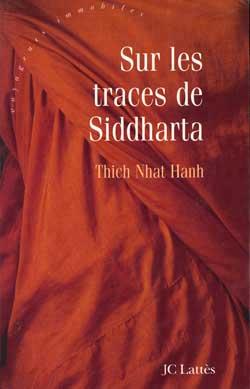 Sur les traces de Siddharta