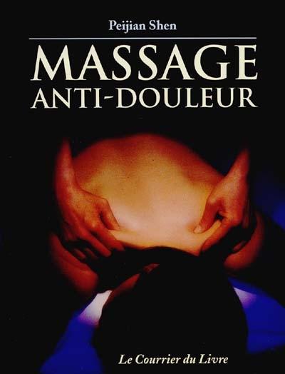 Massage anti-douleur